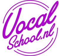 Vocal School Nancy Deusings