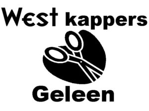 West kappers
